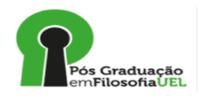 Programa de Pós-graduação em Filosofia
