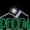 Ensino de Ciências e Educação Matemática